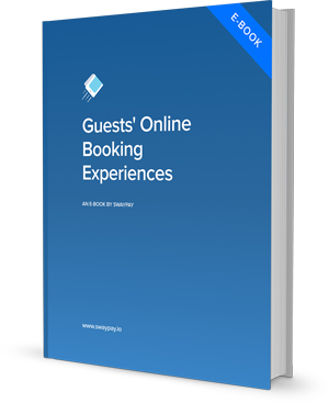 guests-online-booking-experiences